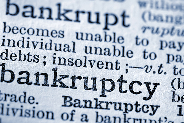bankruptcy_600x400