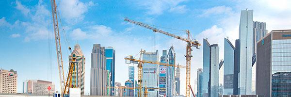 constructionlaw_600x200