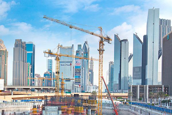constructionlaw_600x400